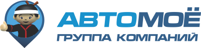 Ремкомплект рулевой рейки KOS84801 KOS купить в Ижевске, цена 910 руб в АВТОМОЁ